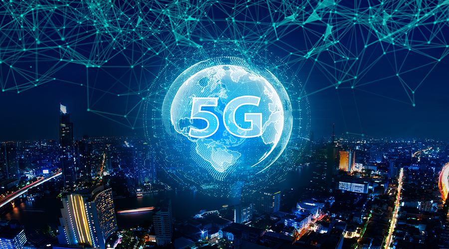 Report Says 5G Could Increase Power Consumption by 61 Times from 2020 to 2030